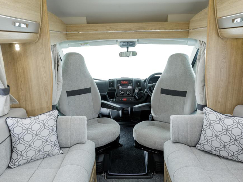 interior_100
