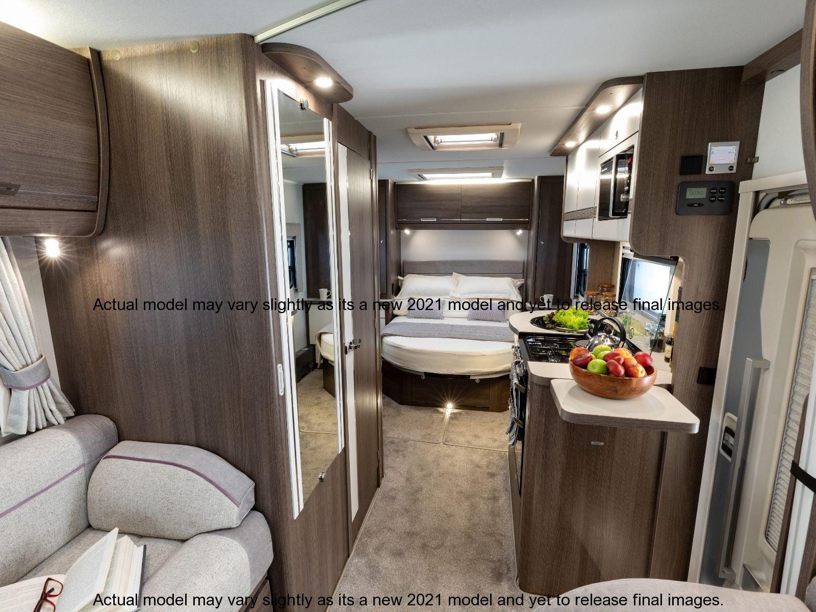 Elddis_150_Venture_Motorhome_interior1