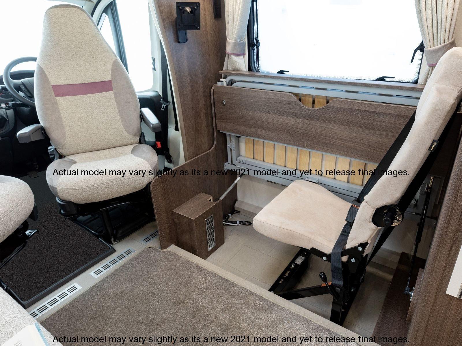 Elddis_150_Venture_Motorhome_interior3