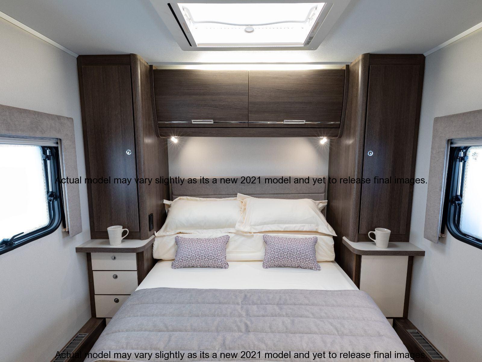 Elddis_150_Venture_Motorhome_interior5
