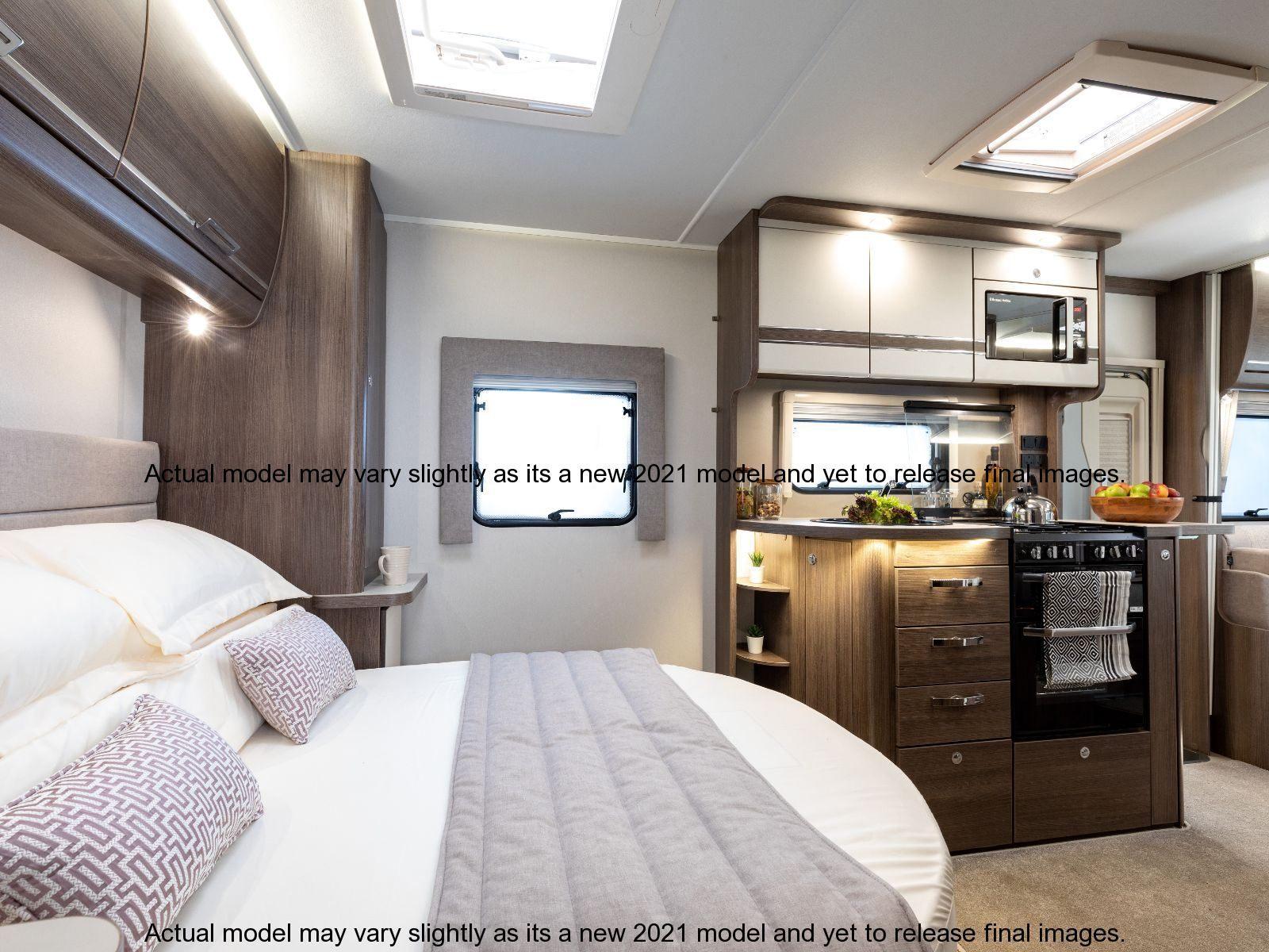 Elddis_150_Venture_Motorhome_interior8
